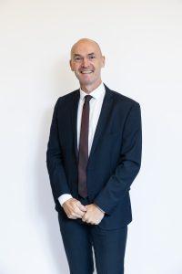 Mr David Pollock Assistant Principal