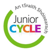Junior Cycle