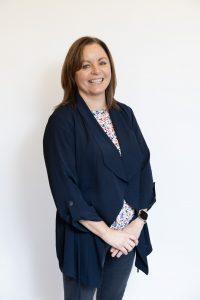 Tracey McPhillips-min