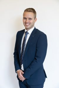 Mr Ian Lovett  Assistant Principal
